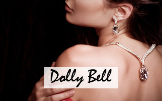 Dolly Bell
