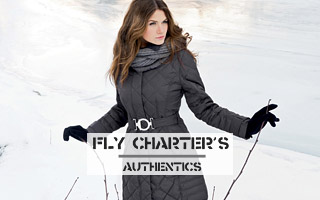 Fly Charter's