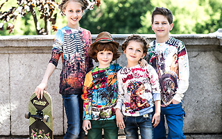 KIDS Fashion SALE!