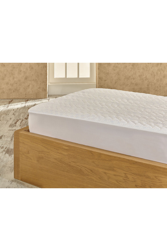 BED PROTECTOR Marie claire BED PROTECTOR пропитка oil nano protector tarrago пропитка oil nano protector