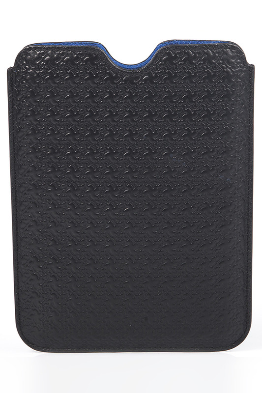 IPAD CASE Billionaire IPAD CASE пуловер tommy hilfiger пуловер