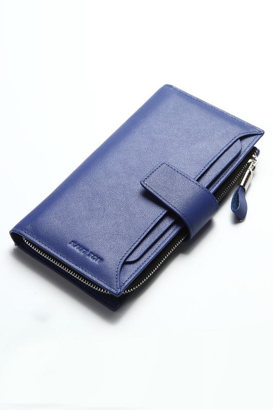 Wallet HAUTTON Wallet wallet hautton wallet