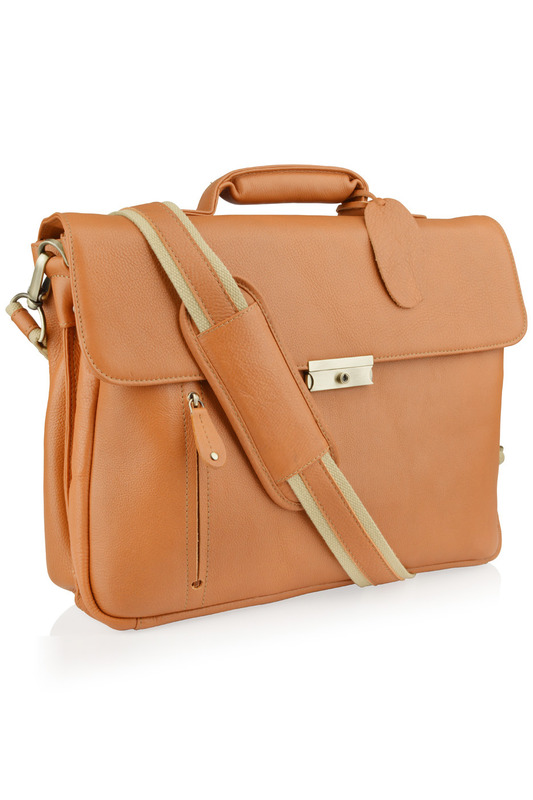 Briefcase WOODLAND LEATHER Briefcase briefcase billionaire briefcase