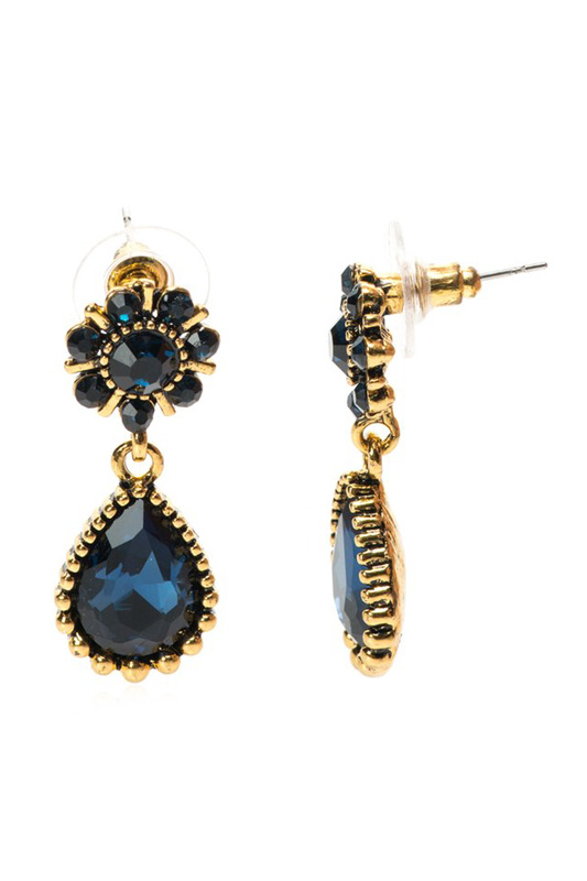 Earrings M BY MAIOCCI Earrings necklace m by maiocci necklace