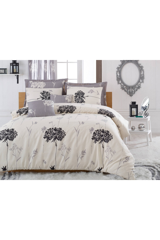 Cover Set Eponj home Cover Set лоферы alexander mcqueen