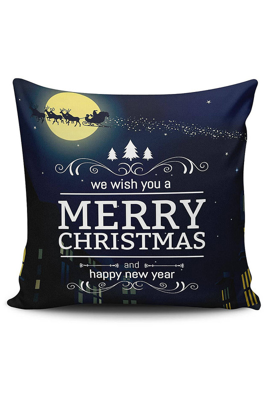 decorative pillow CHRISTMAS - DECORATION decorative pillow decorative pillow christmas decoration decorative pillow
