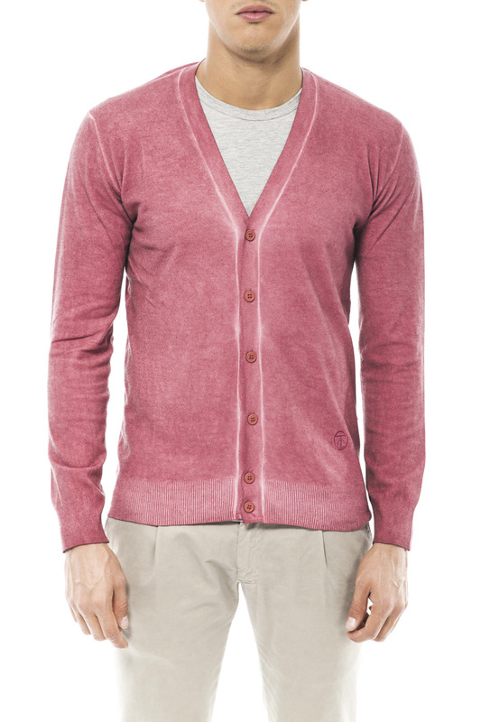 cardigan Trussardi Collection