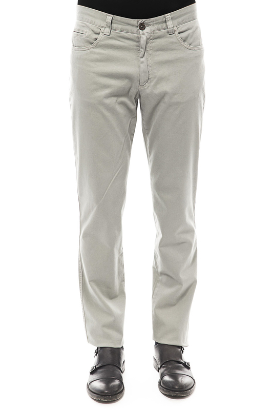 pants Trussardi Collection