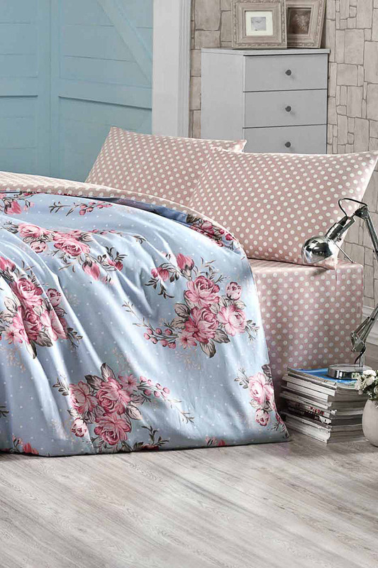 double bed linen Eponj home double bed linen 1 5 bed lining pearl home 1 5 bed lining