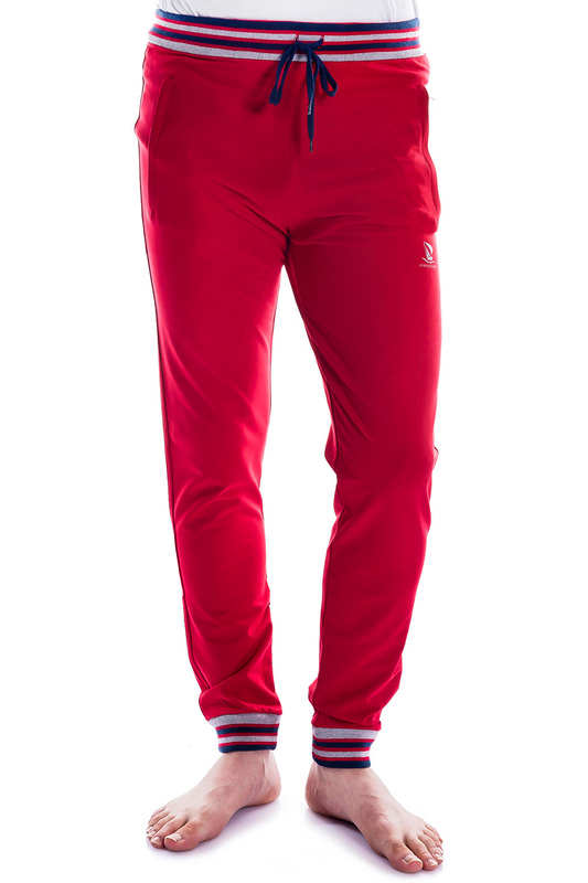 SPORT PANTS GIORGIO DI MARE Брюки с карманами сапоги armani jeans сапоги утепленные