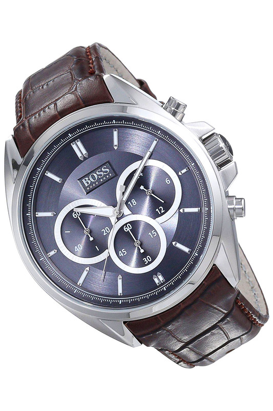watch Hugo Boss watch жакет lafei nier жакеты с капюшоном