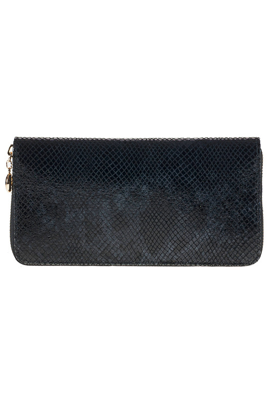 clutch Pitti clutch костюм блуза юбка adzhedo костюм блуза юбка