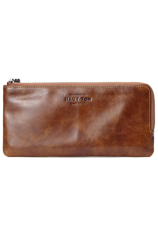 Wallet HAUTTON Wallet key ring holder hautton key ring holderhref href href page 9