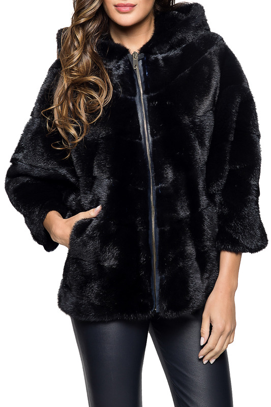 half-length coat Giorgio half-length coat пуловер polo club с h a пуловер
