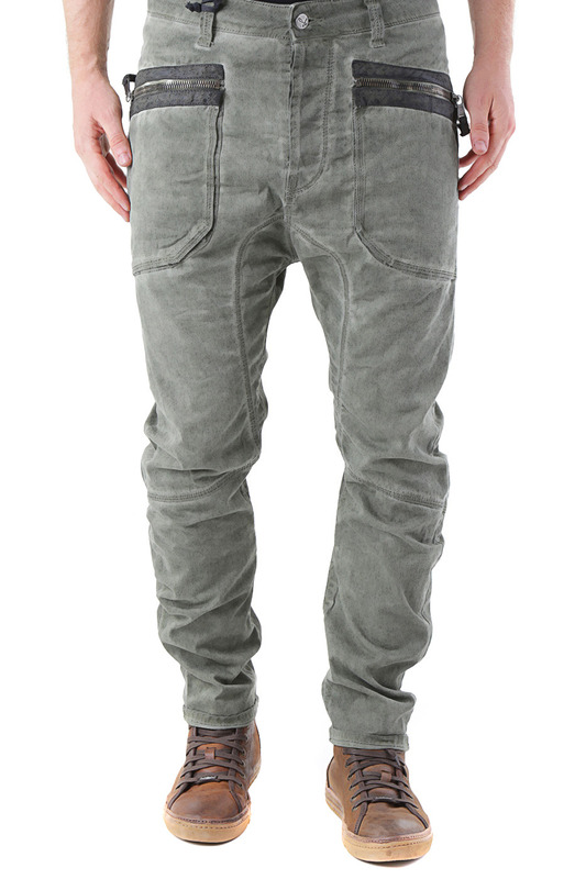 Trousers Absolut Joy Брюки стрейч брюки absolut joy href page 1