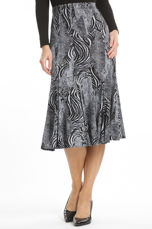 skirt Georgede Юбки трикотажные skirt georgede юбки трикотажные