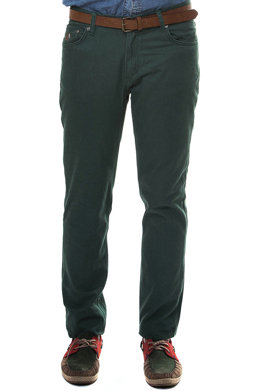 TROUSERS Wessi Брюки с карманами trousers biaggio брюки с карманами