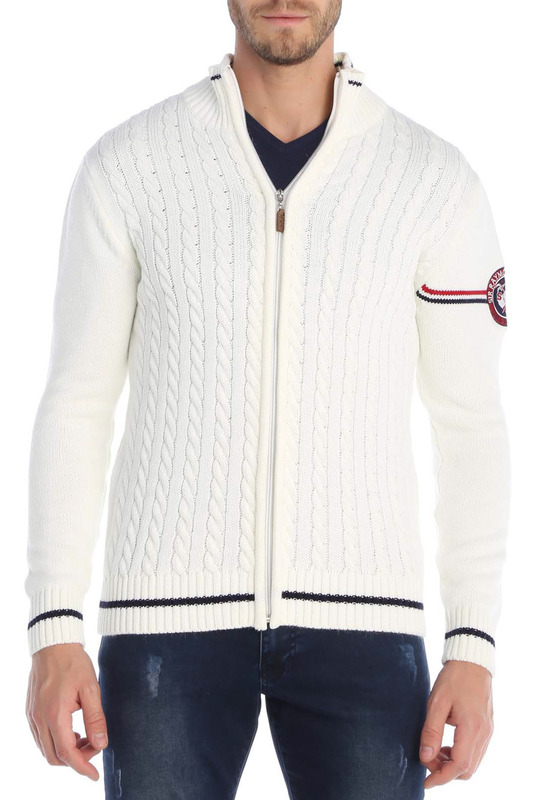 cardigan Sir Raymond Tailor Кардиганы в стиле жакета charriol young for ever 30 мл charriol charriol young for ever 30 мл