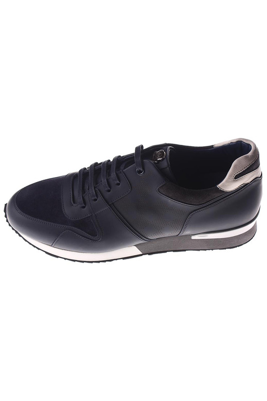 SNEAKERS Galvanni Кеды низкие ideal lux бра ideal lux woody ap1 wood
