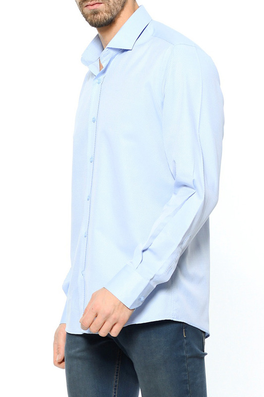 Shirt Dewberry Shirt пиджак elie tahari пиджак