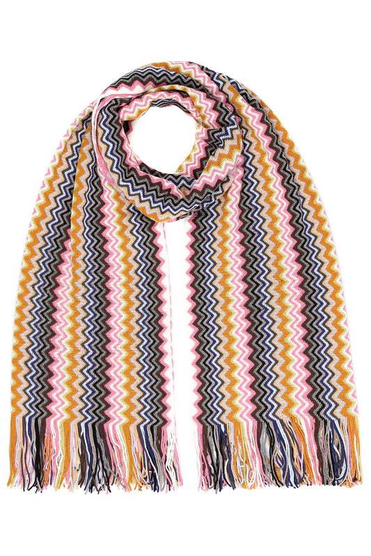 Scarf Missoni Scarf жилет tokyo laundry page 1 page 7