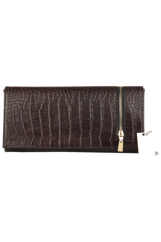 wallet Lattemiele wallet wallet hautton wallet