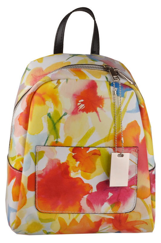 backpack Latteemilie backpack backpack laura ashley backpack page 8
