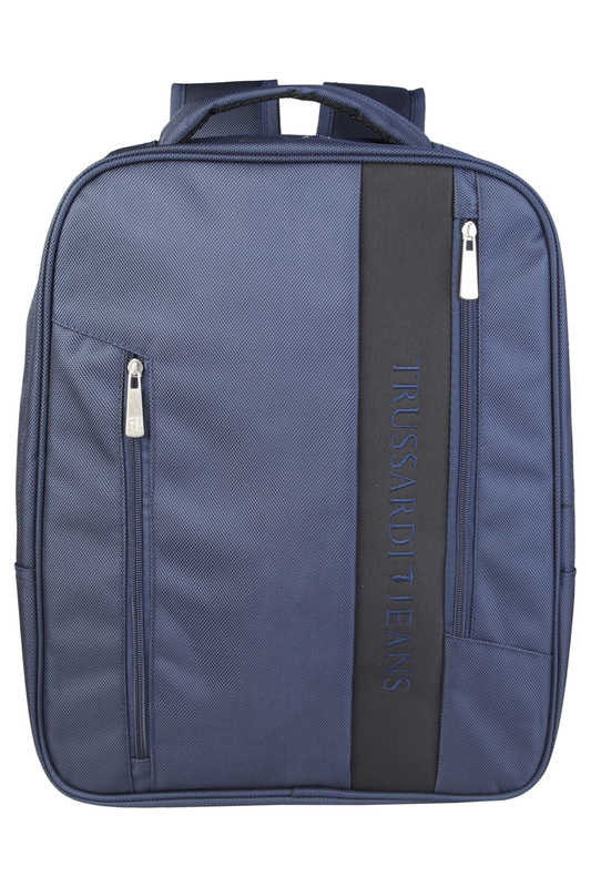 BACKPACK Trussardi Jeans BACKPACK боди coccodrillo боди