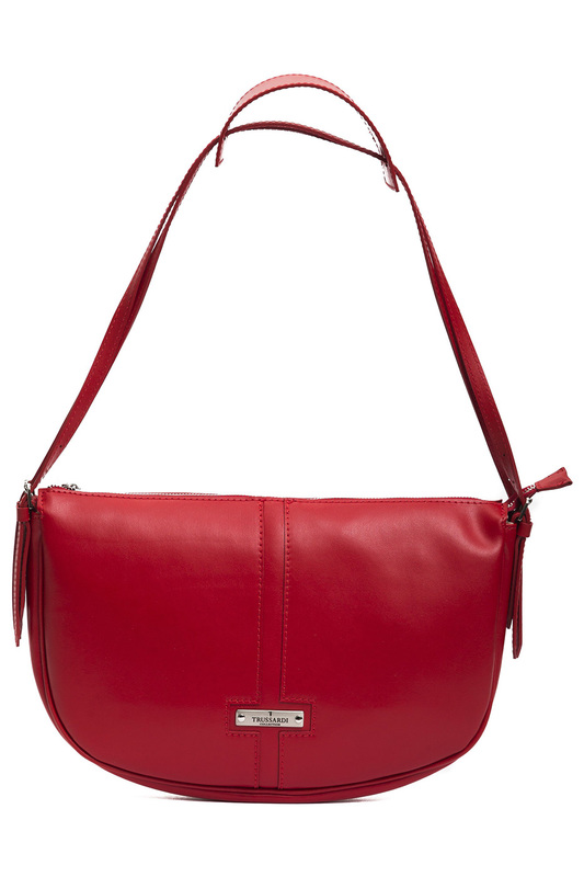 bag Trussardi Collection bag толстовка s cool толстовка