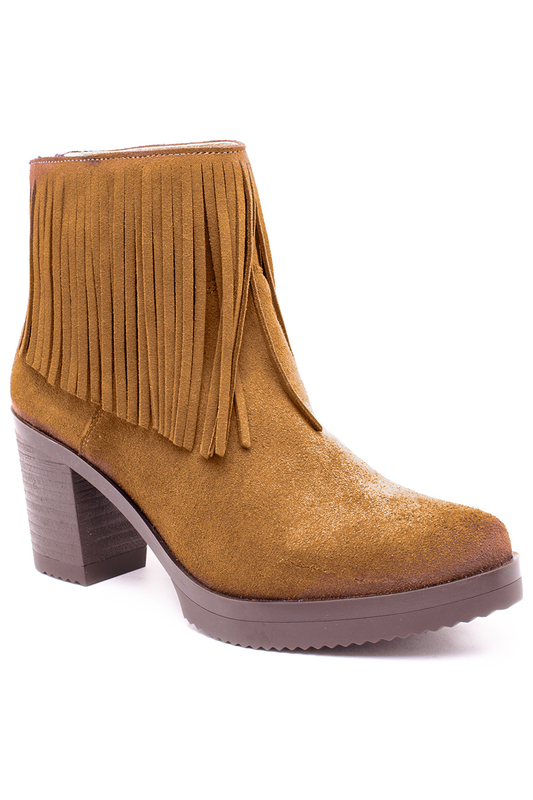ankle boots Roobins Ботильоны на танкетке (платформе) ankle boots nila nila ботильоны на танкетке платформе page 4