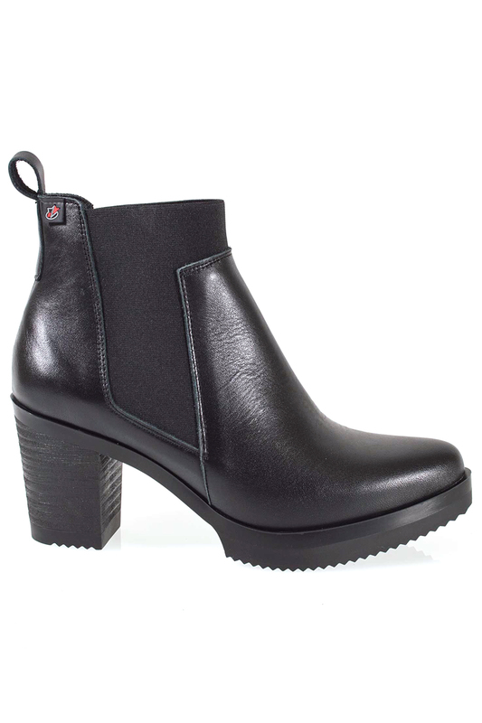 ankle boots Roobins Ботильоны на танкетке (платформе) ankle boots nila nila ботильоны на танкетке платформе page 11