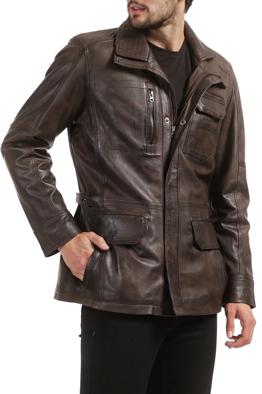 Jacket HElium Jacket jacket homebase jacket