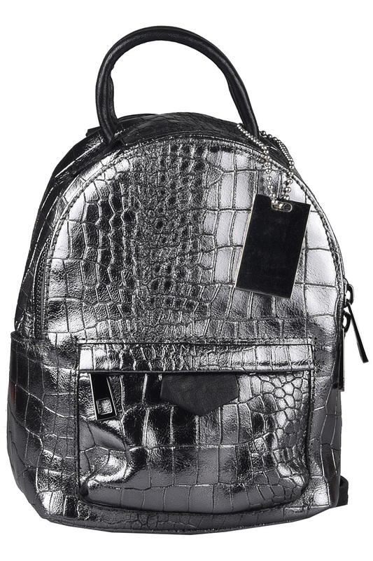 backpack Latteemilie backpack костюм luisa spagnoli