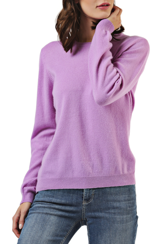 jumper Scott & Scott London Cashmere jumper jumper gazoil jumper