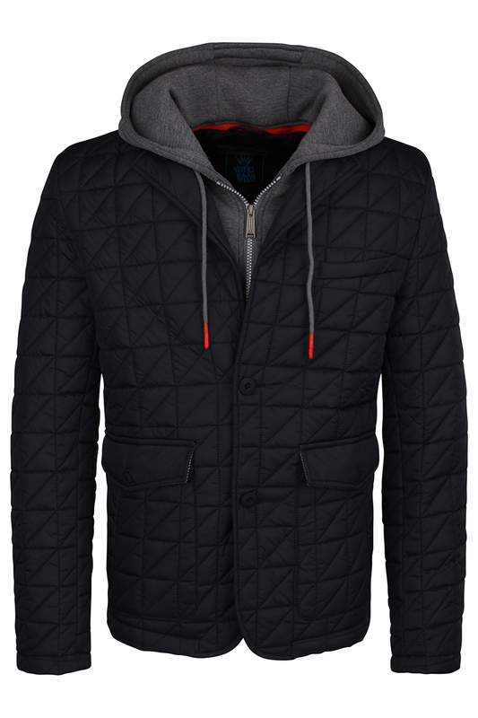 jacket HOMEBASE jacket jacket burberry brit jacket