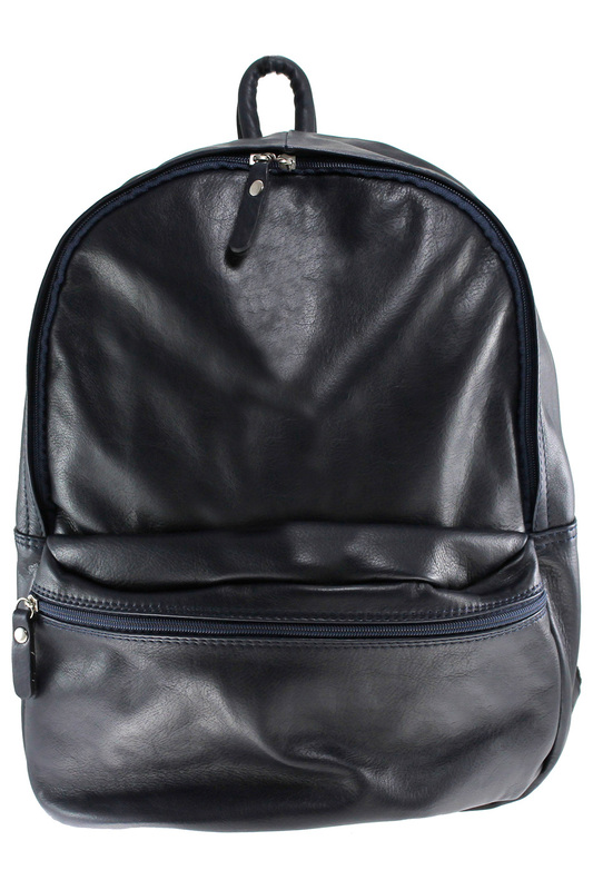 Backpack Roberta Rossi Backpack рюкзак david jones рюкзак page 6