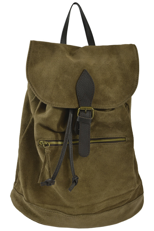 Backpack Arturo Vannini Backpack костюм luisa spagnoli