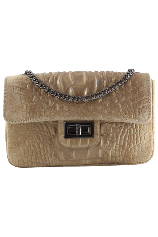 Clutch Viola Castellani Clutch briefcase viola castellani briefcase