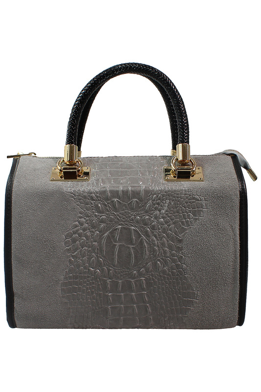 bag Viola Castellani bag briefcase viola castellani briefcase