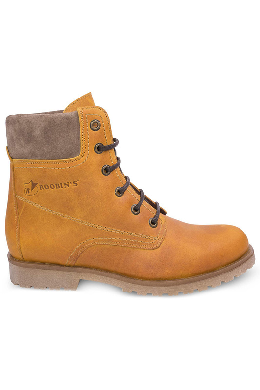 boots Roobins boots boots dsquared2 boots