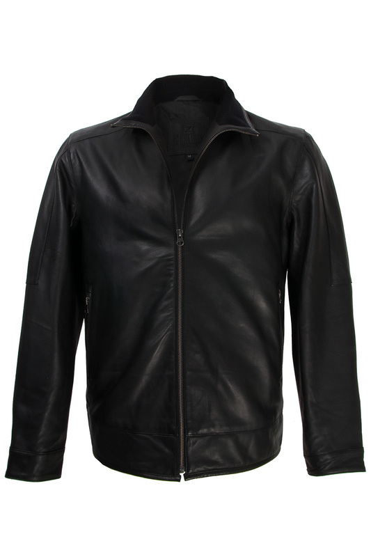 jacket Zerimar jacket набор для специй 5 пр regent inox набор для специй 5 пр
