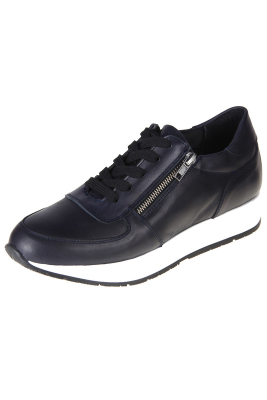 sneakers Sienna Кроссовки спортивные мыло dr clear 100 г the skin house мыло dr clear 100 г
