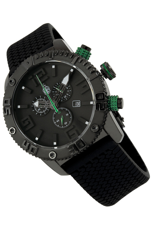 watch Burgmeister watch watch ferre milano watch