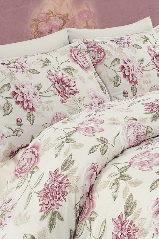 bedding set Eponj home bedding set лоферы alexander mcqueen