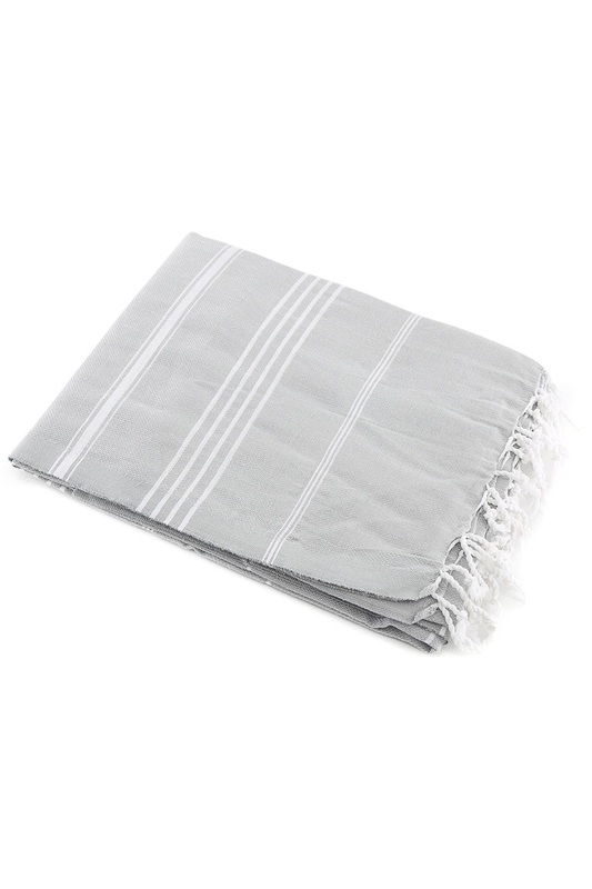 Beach Towel Eponj home Beach Towel подставка для торта 27 5 см nouvelle подставка для торта 27 5 см