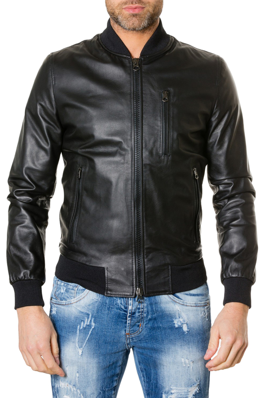 jacket AD MILANO jacket jacket ad milano jackethref page 6