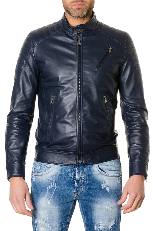 jacket AD MILANO jacket контурный карандаш для глаз poeteq