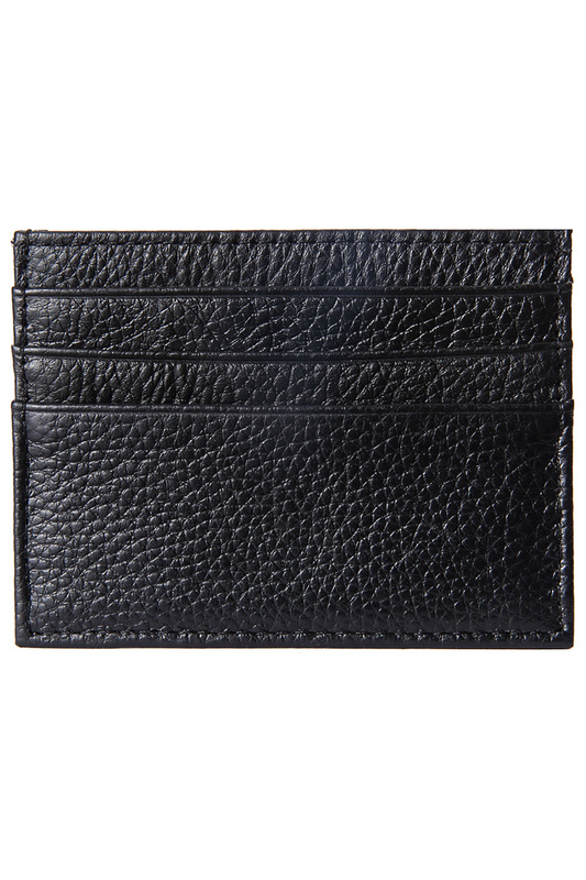 Credit card wallet HAUTTON Credit card wallet wallet hautton wallet