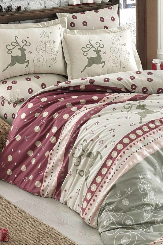 bedding set Hobby bedding set полуботинки west club
