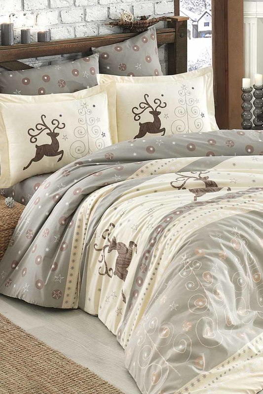 bedding set Hobby bedding set рюкзак david jones рюкзак page 6